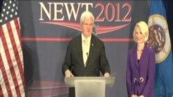 2012-02-07 粵語新聞: 美共和黨總統選戰進入科羅拉多和明尼蘇達