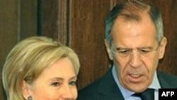 США и России нужны встречные шаги