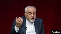 Bộ trưởng Ngoại giao Iran Mohammad Javad Zarif sẽ họp với các đối tác EU vào Thứ hai, trước các cuộc đàm phán về chương trình hạt nhân của Iran