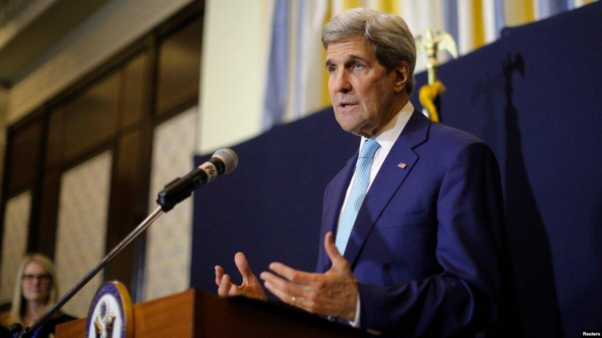 'İran'la 31 Mart'a Kadar Anlaşma Kesin Değil'