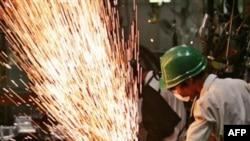 OECD: 'Dünya Ekonomisi Toparlanıyor'