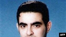 在阿富汗炸死美国特工的约旦人巴拉维