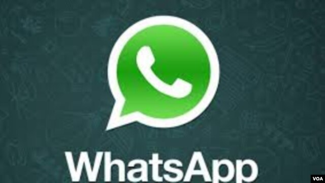 Whatsapp is the latest technology company involved in a battle over encryption.