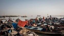 Guiné-Bissau: Recuperação do sistema de protecção social não será rápida, especialista