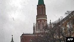 Britaniyanın keçmiş rəsmisi 6 il əvvəl Moskvada casusluq cəhdini etiraf edib