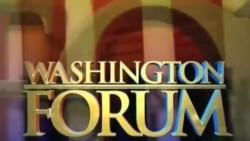 Washington Forum