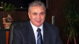 Ndalohet ish-kryetari i komunës së Ohrit