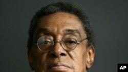 Marekani yamkumbuka Don Cornelius wa Soul Train
