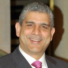 Maen Rashid Areikat