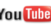 ยูทูบ ลบวิดีโอเนื้อหาเท็จ 'ที่เป็นภัยต่อสาธารณะ' เกี่ยวกับโควิดออกไปกว่า 1 ล้านคลิปแล้ว