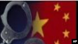 چین: امیر ترین چینی شخصیت کو رشوت ستانی پر 14 سال قید