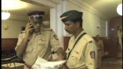 2012-01-31 粵語新聞: 印度媒體機構受攻擊