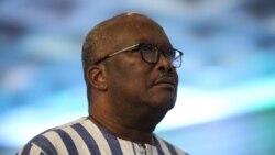 Au total 13 candidatures retenues pour la présidentielle du Faso