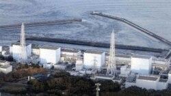 فلوری: احتمالاً دوران سخت بحران هسته ای ژاپن را پشت سر گذاشته ايم