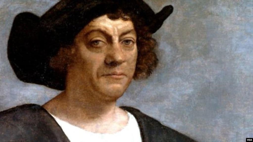 Historia e vërtetë: Kush e zbuloi Amerikën?