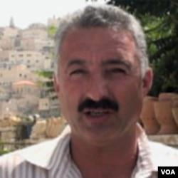 Fakri Abu Diab