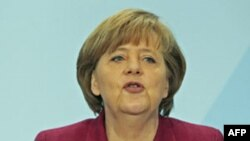 Merkel: Gjermania do të përshpejtojë hapat për burime energjie të ripërtëritshme