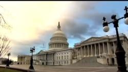 2013-01-05 美國之音視頻新聞: 美國國會批准颶風災民救助款