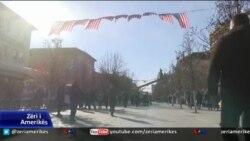 SHBA anulojnë disa ftesa për shtetasit e Kosovës