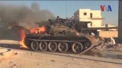 ABD Esad Sonrasını Planlıyor