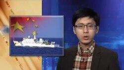 Trung Quốc đóng tàu tuần duyên lớn nhất thế giới?