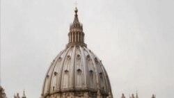 Phụ nữ Công giáo La Mã thúc đẩy cải cách dù Vatican bác bỏ