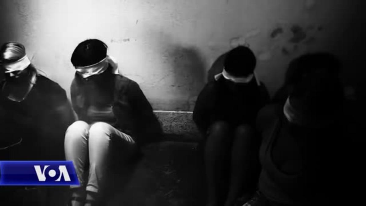 Billedresultat for Shqipëri, shqetësim trafikimi i brendshëm i grave dhe vajzave