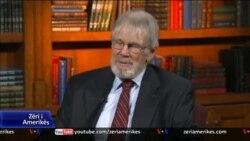 Analisti Ross Johnson per reagimin e Turqise