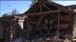 甘肃地震死亡人数增至94人