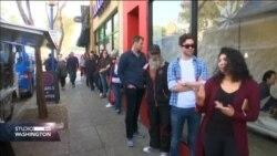 KALIFORNIJA: Počela legalna prodaja marihuane