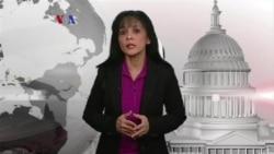 Tantangan Panitia Pemilu di Washington