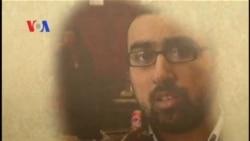 چاہتا ہوں کہ وطن واپس جاکر اچھی زندگی گزاروں - آصف سعید میمن