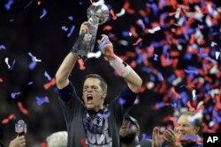 تام بردی