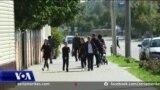 Pandemia ua ndalon fëmijëve bjellorusë t'i largohen rrezatimit bërthamor të Çernobilit