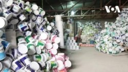 شرکت رنگسازی اسیسکو