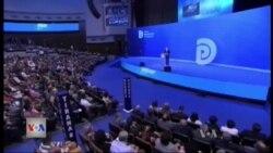 Partia Demokratike dhe Parlamenti