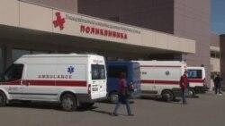BiH: Zdravstvena kriza natjerala sistem da radi