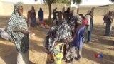 Boko Haram: 'Yan Kumar Bakin Wake Sun Kai Hari A Maiduguri