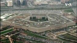 美副防長:新財年國防預算為應對中國威脅提供適當資源