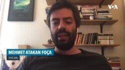 """Mehmet Atakan Foça: """"Qorxu və qeyri-müəyyənlik yanlış məlumatların sürətli şəkildə yayılmasına gətirib çıxarır"""""""