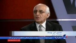 حسین ابن یوسف، کارشناس انرژی: توافق اوپک در دراز مدت بر افزایش قیمت موثر نیست