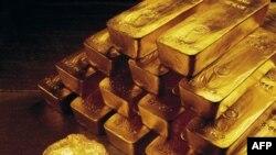 SHBA: Rishfaqen ethet e arit