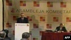 Rama, propozon nisjen e procedurave për shkarkimin e deputetit Kastriot Islami