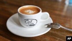 커피 (자료사진)