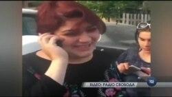 Владу Азербайджану потягне до суду Хадіджа Ісмаїлова. Відео