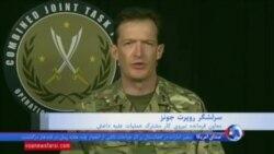 فرمانده نیروهای عملیات علیه داعش: عراقی ها آماده آزادسازی کامل موصل هستند