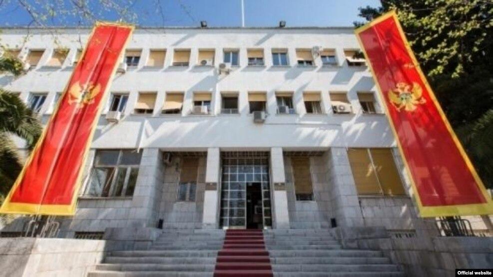 Zemërimi rus ndaj anëtarësimit të Malit të Zi në Nato