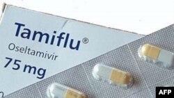 Bộ Y tế VN bác bỏ việc nhận hoa hồng để nhập thuốc Tamiflu