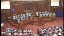 Rikthimi i perfaqesuesve politike serbe