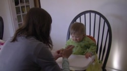 Study Finds High Levels of BPA in Canned Food for Kids